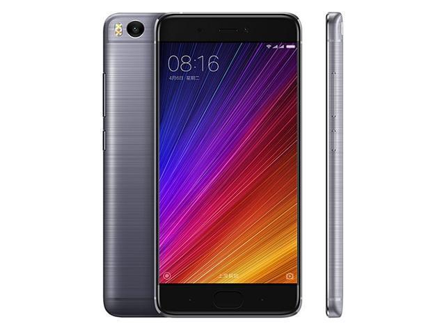 Xiaomi Kamera Terbaik
