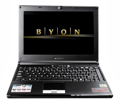 laptop dan smartphone lokal
