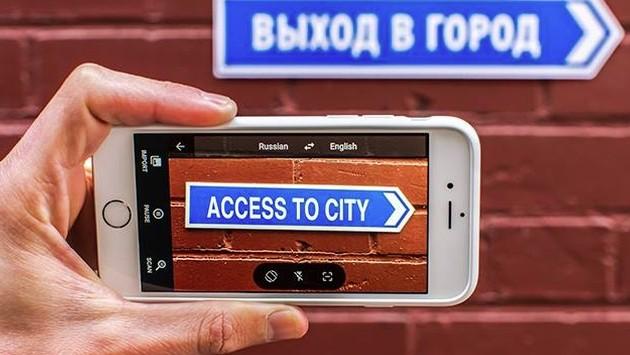 manfaat gadget saat travelling