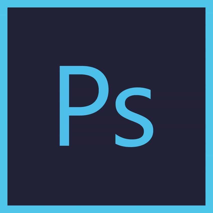 7 Aplikasi Editing yang Mampu Membuat Foto Produk Kamu jadi Lebih Menarik
