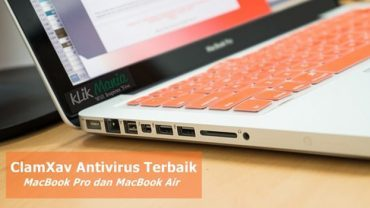 macbook perlu antivirus
