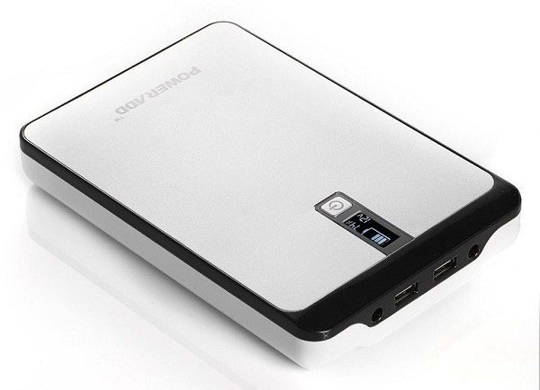 Powerbank laptop terbaik