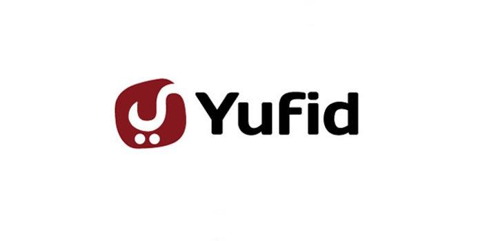 aplikasi dari Yufid