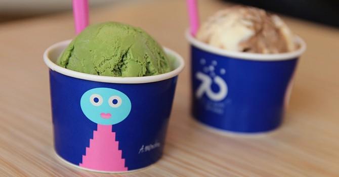 bisnis pasang cup es krim