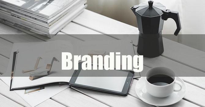 nama brand produk