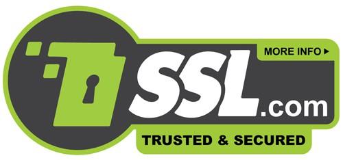 Meningkatkan Kredibilitas Website - SSL certificate