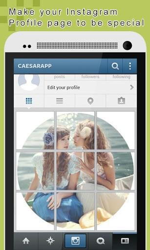 Tips memaksimalkan Instagram agar Akun Anda Semakin Terkenal