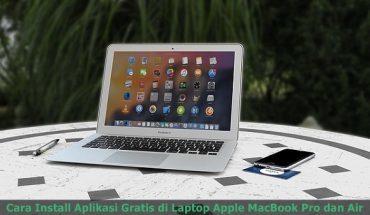 cara download microsoft office untuk macbook gratis