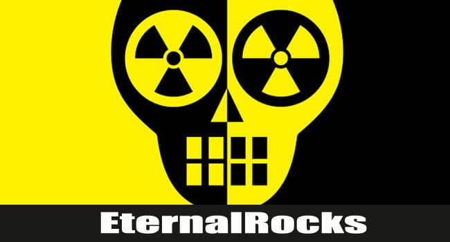 Malware EternalRocks