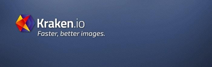 plugin kompres gambar terbaik