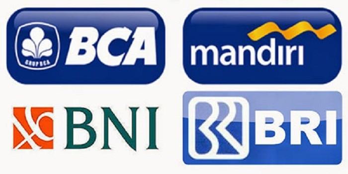 Cara Transfer Balance ke Bank Lokal