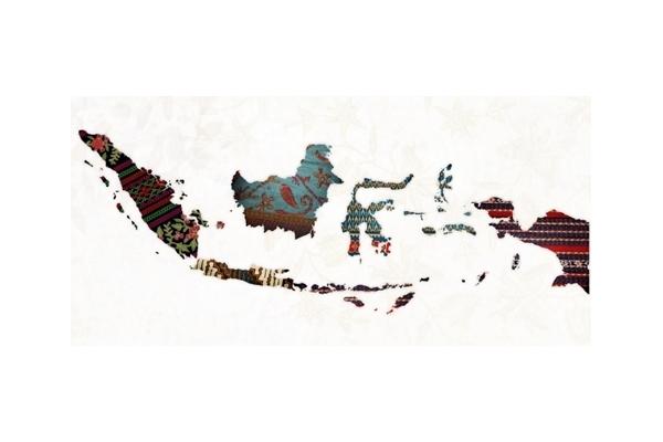 Informasi Sejarah Batik Indonesia Jogja Solo  Pekalongan