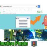 plugin optimasi SEO