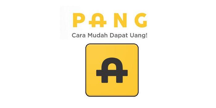 Aplikasi Pang Android