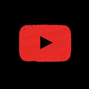 Aturan Youtube terbaru