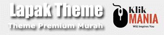 lapak theme murah KM