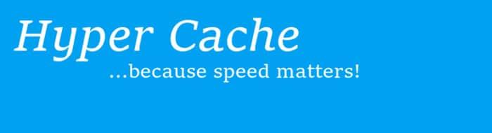 plugin cache terbaik untuk wordpress