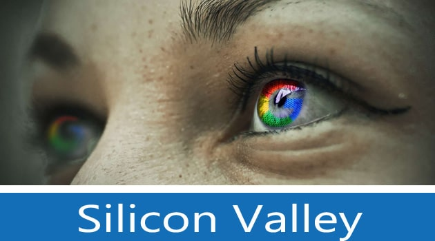 silicon valey