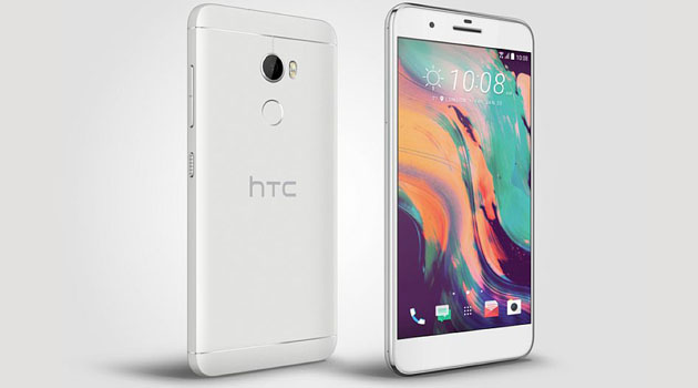 HTC One X10 review