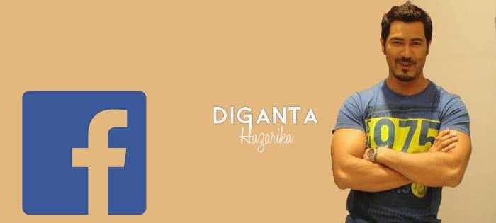 inspiratif dan informatif facebook