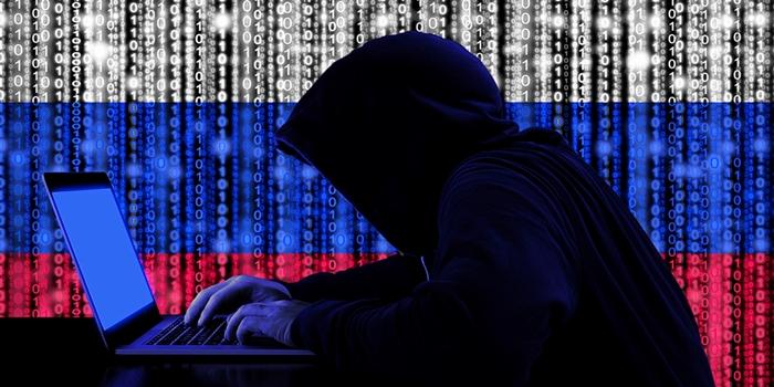 malware cron