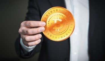 jutawan bitcoin