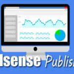 cara menjadi publisher di google Adsense