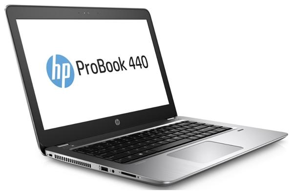Informasi Harga dan Spesifikasi Laptop HP Terbaru