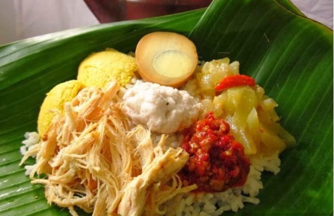 Wisata Kuliner Solo Yang Wajib Dicicipi