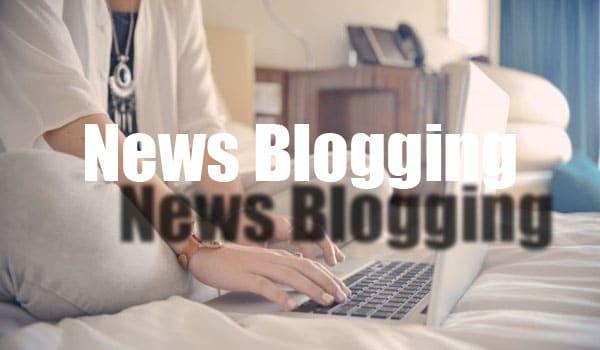 ips Blogging untuk Blog Baru bagi Pemula