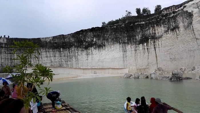 wisata bukit jaddih bangkalan