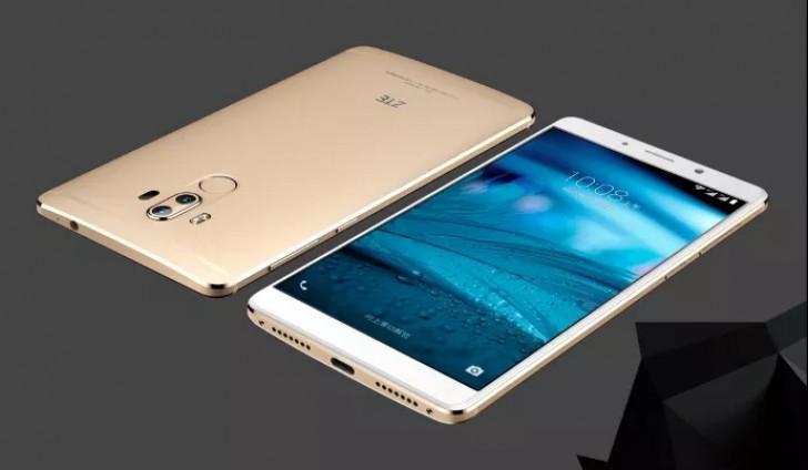 22 HP Dual Kamera Smartphone Fotografi Selain Kamera Selfie