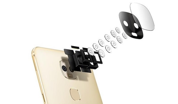 teknologi dual camera