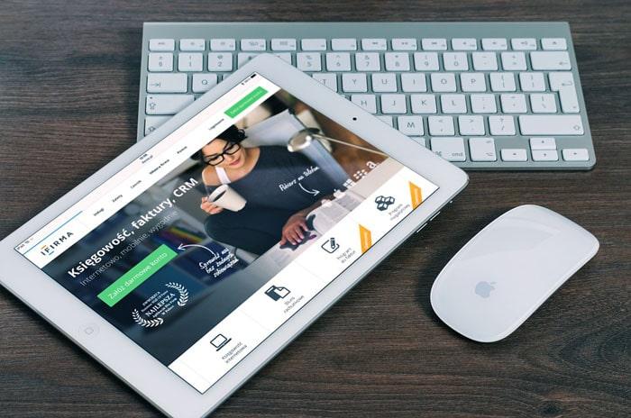 Merintis Bisnis Online