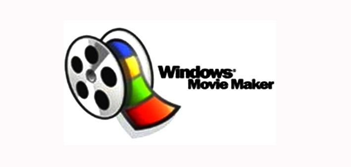 Software Editor Video