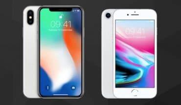 iPhone X, Smartphone Mahal dengan Biaya Pembuatan Rendah
