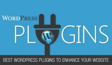 plugin wordpress wajib