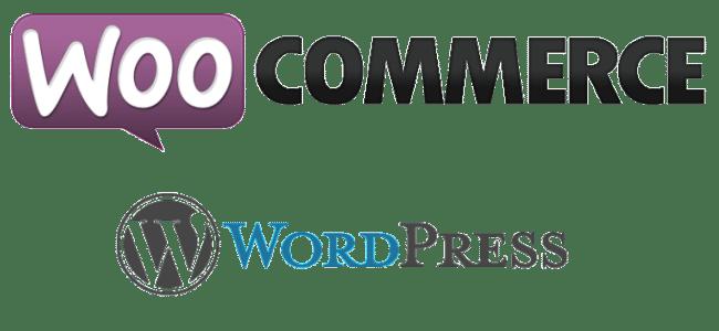 Plugin wordpress wajib