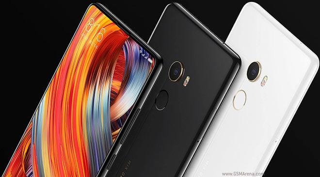 Negara Produsen Smartphone Terbaik