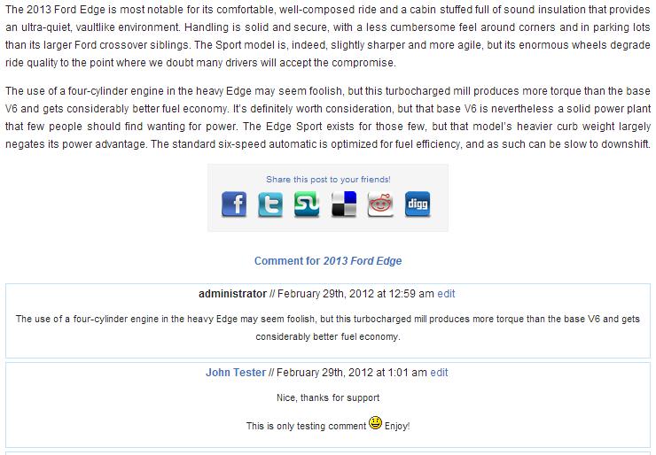 okesense Theme WordPress Super SEO