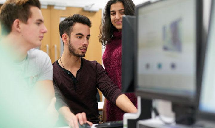 Cara Memulai Bisnis Online dari Skill