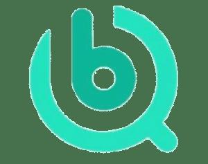 model bisnis online