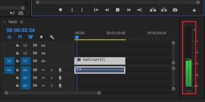 Memaksimalkan kualitas video