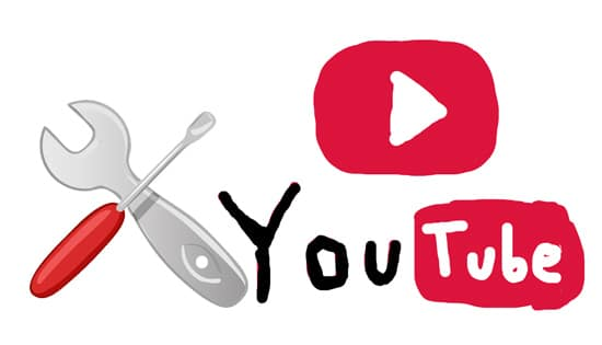 fitur youtube