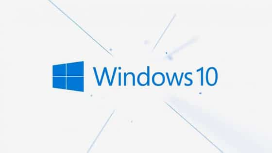 membatasi penggunaan data windows 10