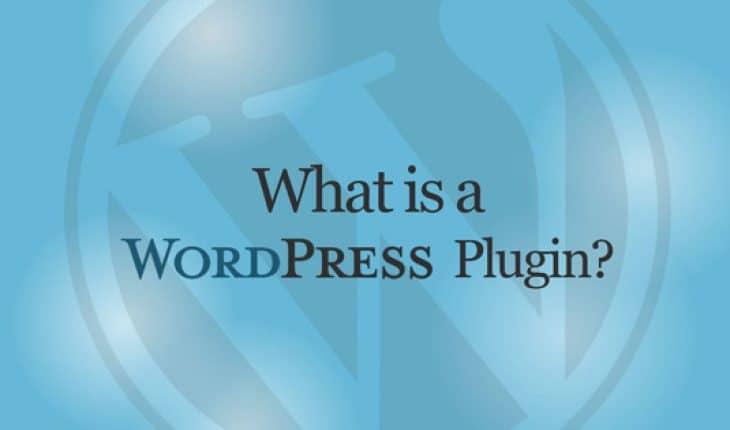 plugin penting dalam blog