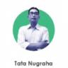 Tata Nugraha