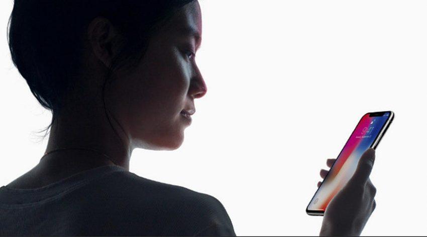 Fitur Dalam Smartphone Yang Mulai Kita Tinggalkan