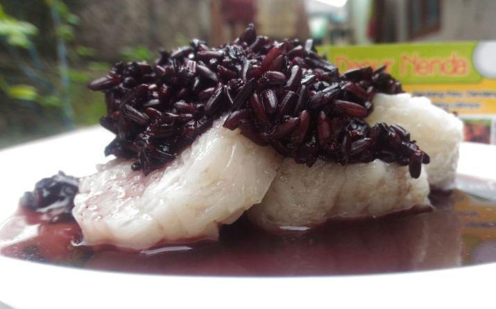 Saat Berwisata Ke Bengkulu Jangan Lupa Mencoba Kuliner Khas Bengkulu