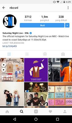 Mempercantik Bio Instagram Agar Lebih Menjual Dan Menarik
